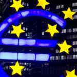 Euro Bölgesi'nde işsizlik değişmedi