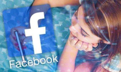 Facebook gençlere kişisel bilgileri karşılığında para ödüyor