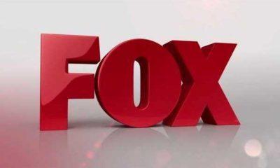 FOX TV Hayat Gibi dizisinin adı neden değişti, ne oldu?