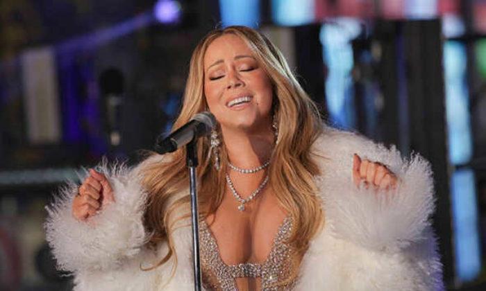 Suudi Arabistan konser verecek şarkıcıya büyük tepki