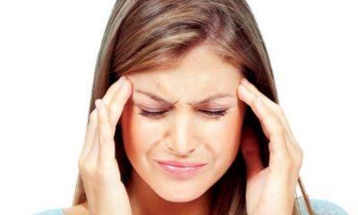 Baş ağrısında acil durum sinyalleri