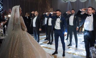 Galatasaray'ın altyapı futbolcularından Gökhan Çıra'ya olay cevap!