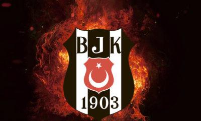 Son dakika Beşiktaş transfer haberleri | Kamil Wilczek Beşiktaş'ı açıkladı