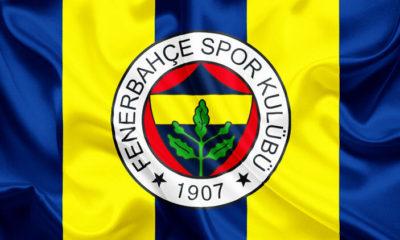 Son Dakika | Fenerbahçe'nin transferini İtalyanlar duyurdu