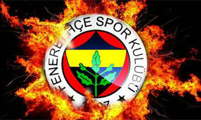Transferde son dakika Fenerbahçe haberleri | Galatasaray olmadı Kadıköy'e geliyor…