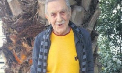 Aydemir Akbaş'tan Nükhet Duru itirafı