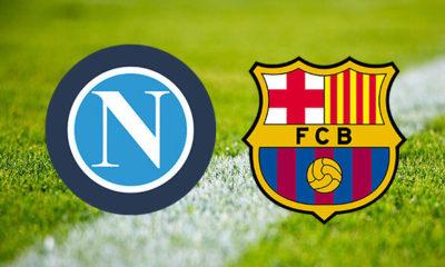 Barcelona beraberliği kurtardı, Vidal'i kaybetti