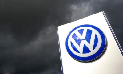 Bulgaristan'dan Volkswagen iddiası
