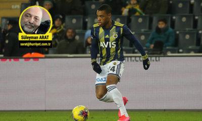 Fenerbahçe'de 'kanat' sorunu! Sakatlıklar…