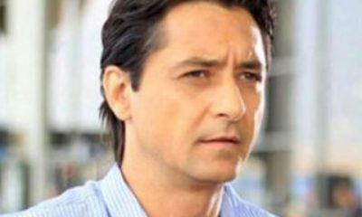 Gökçe Özyol'a 1 yıl 7 ay hapis cezası