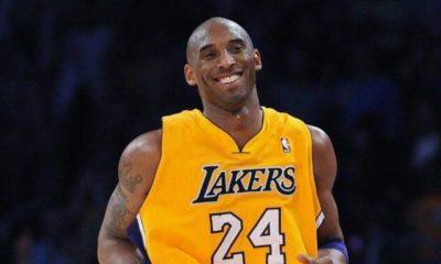 NBA All-Star maçının MVP ödülüne Kobe Bryant'ın adı verildi