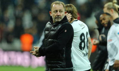 Beşiktaş'ta Sergen Yalçın'ın çekindiği Galatasaraylı futbolcu!