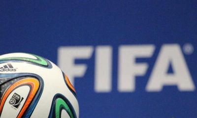 FIFA'dan yeni corona virüs kararı