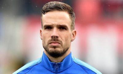 Filip Novak, Trabzonspor'la sözleşme imzalayacak mı? Açıkladı…