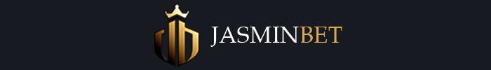 jasminbet giriş