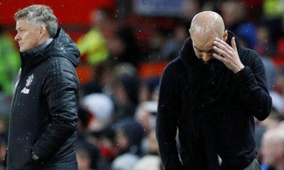 Manchester United ve Manchester City, corona virüs için birlik oldu