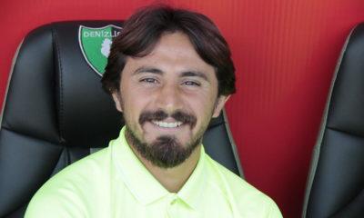 Recep Niyaz'dan şaşırtan Fenerbahçe açıklaması