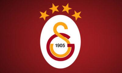 Son dakika: Galatasaray'da idman iptal edildi, futbolcular geri döndü!
