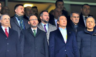 'Süper Lig, hiç bu kadar belden aşağı olmamıştı!'
