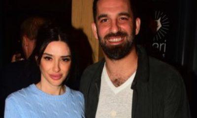 Arda Turan 5 milyon dolara villa aldı