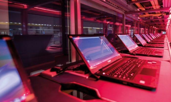 Bilgisayar toplamanın en profesyonel hali: konfigüratör