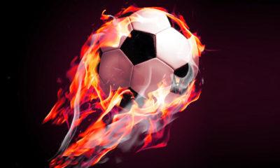Fali Jimenez, corona virüs (koronavirüs) yüzünden futbolu bırakıyor