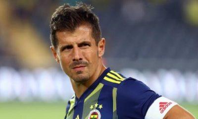 Fenerbahçe'de Emre Belözoğlu modeli! İlk transferi Emir Miray…