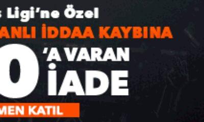 Bakan Kasapoğlu, TFF Başkanı ve alt lig kulüp temsilcileriyle görüştü