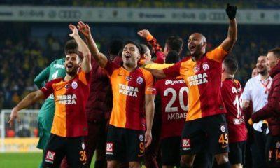 Juventus ve Barcelona'nın ardından sıra Galatasaray'da! Corona virüs için maaş politikası…
