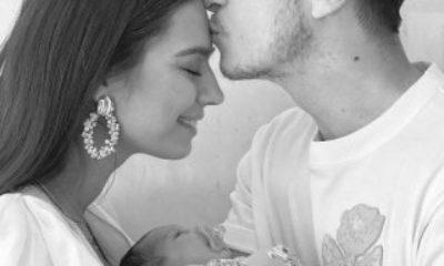 Mesut Özil'in kızına reklam teklifi