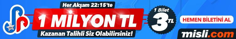NSakalanın Beşiktaştan kazanacağı yıllık ücreti belli oldu
