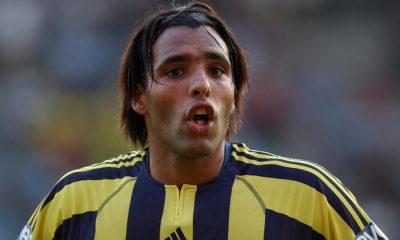 Pierre van Hooijdonk Fenerbahçe paylaşımı yaptı, Tuncay Şanlı ise…