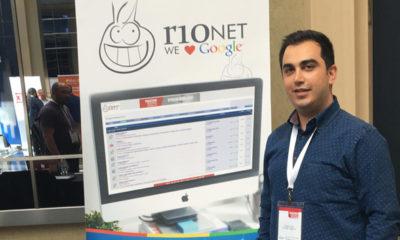 R10.net'ten anlamlı adım: Davetiyesiz üyelik açıldı!