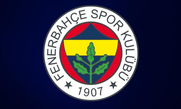 Son Dakika | Fenerbahçe'den Yusuf Namoğlu'na cevap!