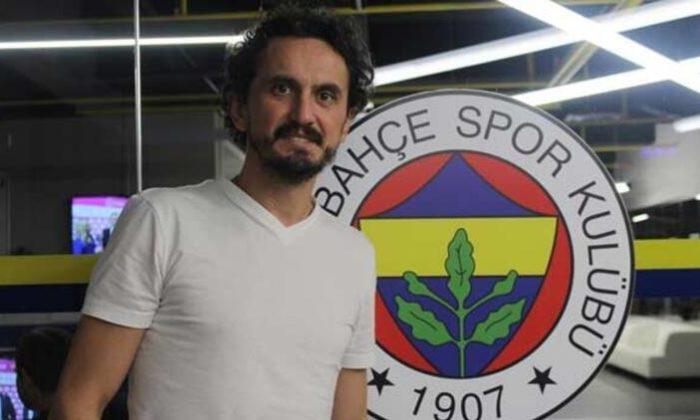 Son dakika Fenerbahçe haberleri   Tuncay Şanlı'dan sürpriz açıklama