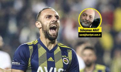 Süper Lig'e verilen ara Fenerbahçe'de en çok onlara yaradı