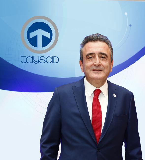 'Talep Çin'den Türkiye'ye kayabilir'