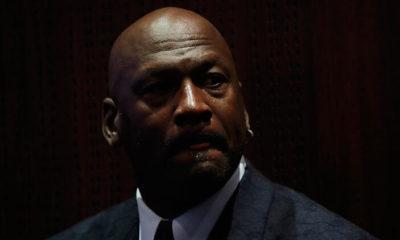 The Last Dance ile yeniden gündeme oturan Michael Jordan, 8 yıldır evini satamıyor
