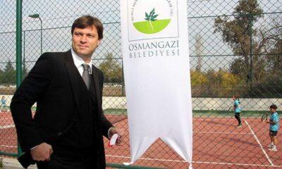 10 yıl önce bugün, Bursaspor şampiyon olmuştu! Ertuğrul Sağlam o günleri anlattı…