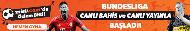 Mario Jardel, Emre Belözoğlunu Galatasaray fotoğrafından sansürledi