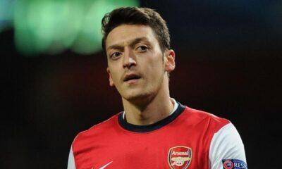 Arsenal'e Mesut Özil için transfer önerisi: Satılmalı