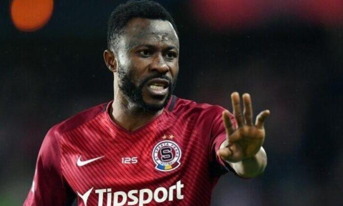 Beşiktaş ve Trabzonspor, Kanga transferi için yarışıyor! Son dakika transfer haberleri