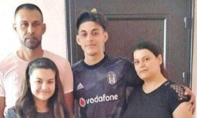 Bursaspor'la ilişiği kesilen Yiğit Şengil, Beşiktaş'tan davet aldı!