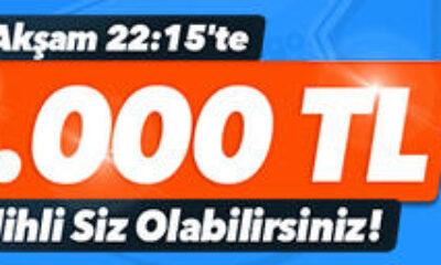 Spor Hukuku Uzmanı Av. Emin Özkurt: Süper Lig'de kalan maçlar tek şehirde oynanmalı