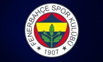 Fenerbahçe'den KAP açıklaması!