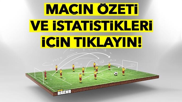 Hertha Berlin 4-0 Union Berlin