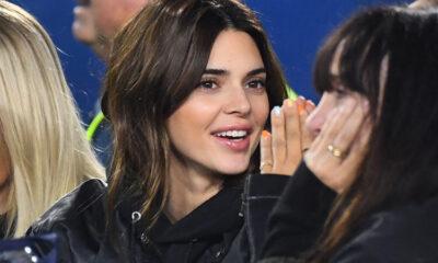 Kendall Jenner ABD'yi birbirine kattı, Devin Booker'ın sevgilisi hatayı affetmedi