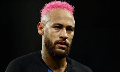 Neymar: Futbola ne zaman döneceğimizi bilmemek bana endişe veriyor