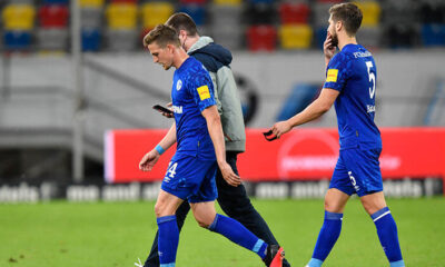 ÖZET | Schalke 0 – 1 Werder Bremen