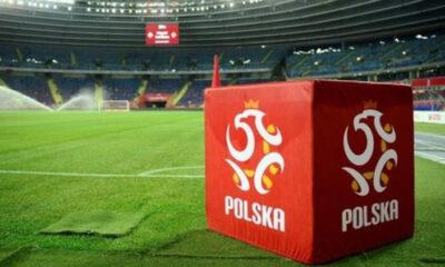 Polonya Futbol Federasyonu'ndan maçlar seyircili oynansın talebi